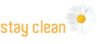 Stay Clean Carpet Cleaning